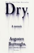 Augusten Burroughs DRY Book