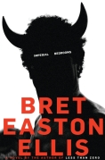 Book Cover- Bret Easton Ellis Imperial Bedrooms