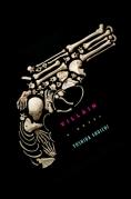 Book Cover - Yoshida Shuichi VILLAIN a Novel